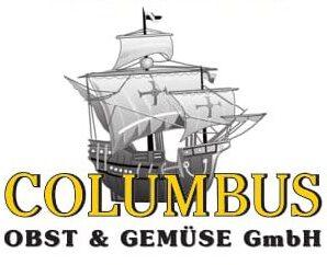 Columbus Obst & Gemüse GmbH